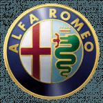 Alfa-150x150
