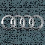 Audi-150x150