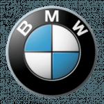 BMW_-150x150