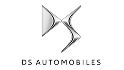 DS-logo-2009-1920x1080