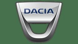 Dacia-logo-2008-1920x1080
