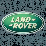 Land-150x150