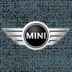 Mini-150x150