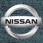 Niss-150x150